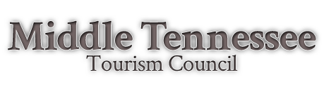 Middle Tennessee Tourism Council